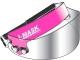 iMask-Pink-2