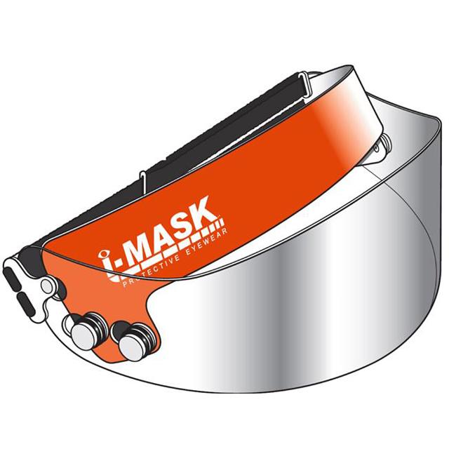 iMask-Orange-2